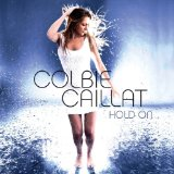 Hold On Lyrics Singles