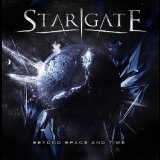 Beyond Space and Time Lyrics Stargate