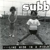Like Kids In A Field Lyrics Subb