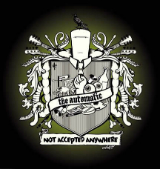 Not Accepted Anywhere Lyrics The Automatic