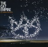 So Many Nights Lyrics The Cat Empire