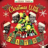 Christmas With The Coasters Lyrics The Coasters