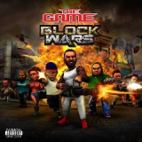 Block Wars Lyrics The Game