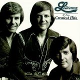 Miscellaneous Lyrics The Lettermen