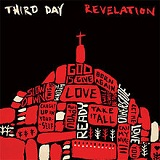 Revelation Lyrics Third Day