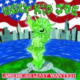 Miscellaneous Lyrics Ugly Kid Joe