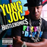 Miscellaneous Lyrics Yung Joc Feat. Gorilla Zoe