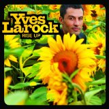 Miscellaneous Lyrics Yves Larock