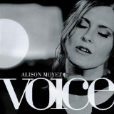 Voice Lyrics Alison Moyet