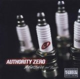 Miscellaneous Lyrics Authority Zero