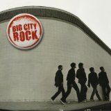 Miscellaneous Lyrics Big City Rock