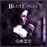 Omen Lyrics Blutengel