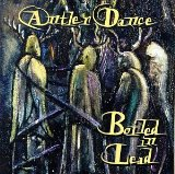 Antler Dance Lyrics Boiled In Lead