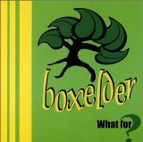 What For? Lyrics Boxelder