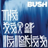 The Sea Of Memories Lyrics Bush