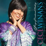 Songs Of Emotional Healing Lyrics CeCe Winans