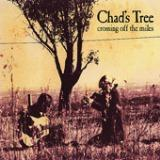 Crossing Off The Miles Lyrics Chad's Tree