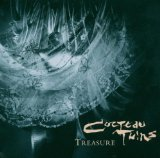 Treasure Lyrics Cocteau Twins