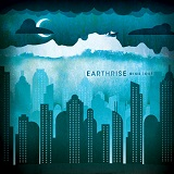 Eras Lost Lyrics Earthrise