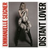 Distant Lover Lyrics Emmanuelle Seigner