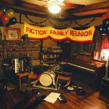 Fiction Family Reunion Lyrics Fiction Family