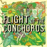 Miscellaneous Lyrics Flight Of The Conchords