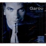 Seul Lyrics Garou