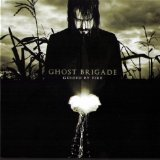 Guided By Fire Lyrics Ghost Brigade
