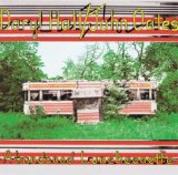 Abandoned Luncheonette Lyrics Hall And Oates