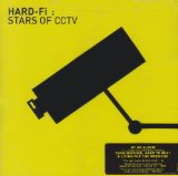 Stars Of CCTV Lyrics Hard-Fi