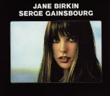 Miscellaneous Lyrics Jane Birkin & Serge Gainsbourg