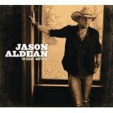 Wide Open Lyrics Jason Aldean
