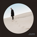 I Know What Love Isn't Lyrics Jens Lekman