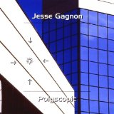 Polyscopic Lyrics Jesse Gagnon