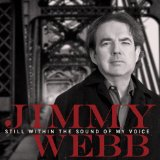 Miscellaneous Lyrics Jimmy Webb