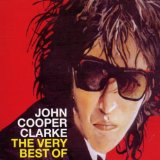 Miscellaneous Lyrics John Cooper Clarke