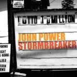 Stormbreaker Lyrics John Power