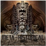 Meta-Historical Lyrics KRS One