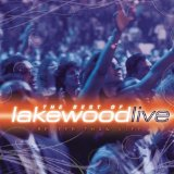 Miscellaneous Lyrics Lakewood Church