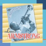 Miscellaneous Lyrics Louis Armstrong & His Orchestra