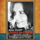Change The Ending Lyrics Maia Sharp