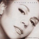 Miscellaneous Lyrics Mariah Carey & Walter Afanasieff