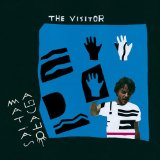 The Visitor Lyrics Matias Aguayo
