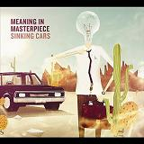 Sinking Cars Lyrics Meaning In Masterpiece