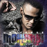 Universe Lyrics Mohombi