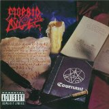 Covenant Lyrics Morbid Angel