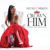 Miscellaneous Lyrics Nicole Mullen