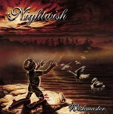 Wishmaster Lyrics Nightwish
