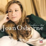 Miscellaneous Lyrics Osborne Joan