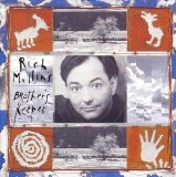 Brother's Keeper Lyrics Rich Mullins